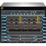 EX9208-REDUND3A-AC