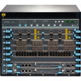 EX9208-REDUND3A-DC