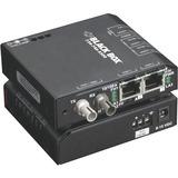 LBH100A-HD-SC-24