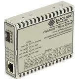 LMC1017A-SFP