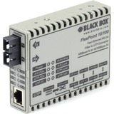 LMC100A-SC-R3