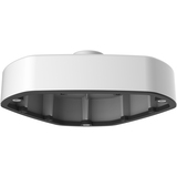 Hikvision Canada For Sale At The Guaranteed Lowest Price