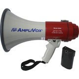 APLSB602R