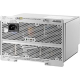 HPE 5400R 700W PoE+ zl2 Power Supply - 700 W - 120 V AC, 230 V AC