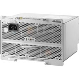 HPE 5400R 1100W PoE+ zl2 Power Supply - 1.10 kW - 120 V AC, 230 V AC