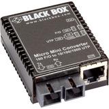 LMC402A