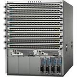 N9K-C95C93-B18Q