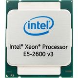 BX80644E52670V3