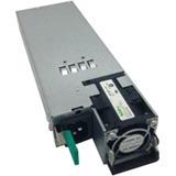 Intel 1100W AC Common Redundant Power Supply AXX1100PCRPS (Platinum Efficiency)