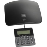 Cisco Unified IP Conference Phone 8831 Display Control Unit (DCU)