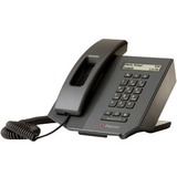 Polycom CX300 R2 Standard Phone - 1 x Phone Line - Speakerphone