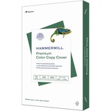 Hammermill Paper for Color 17x11 Laser, Inkjet Printable Multipurpose Card Stock