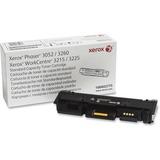 XER106R02775