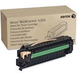 XER113R00776