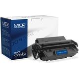 MCR96AM