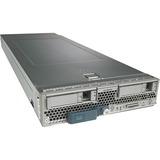 Cisco B200 M5 Blade Server - 2 x Intel Xeon Gold 5122 Quad