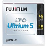 Fujifilm LTO Ultrium-5 Data Cartridge