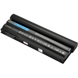 eReplacements Notebook Battery - For Notebook - Battery Rechargeable - 11.10 V - 7800 mAh - 97 Wh - Lithium Ion (Li-Ion)