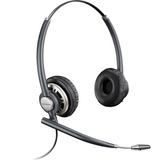 Plantronics HW720 Binaural Headset