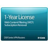 DSR-150-WCF-12-LIC