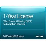 DSR-250-WCF-12-LIC