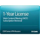 DSR-250N-WCF-12-LIC