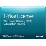 DSR-150N-WCF-12-LIC