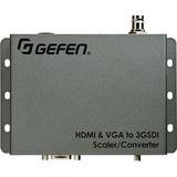 EXT-HDVGA-3G-SC