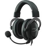 KHX-HSCP-GM