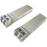 DS-SFP-FC16G-SW-RF