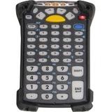 KYPD-MC9XMS000-11R