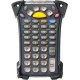 KYPD-MC9XMT000-01R