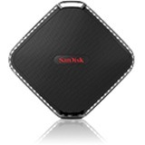 240gb Extreme 500 Portable Ssd / Mfr. No.: Sdssdext-240g-G25