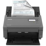 Brother PDS-5000 High Speed Desktop Scanner - Duplex
