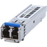 Netpatibles 100% Cisco Compatible 10GBase-LR SFP+ Transceiver