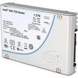 SSDPE2MW012T4X1