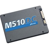 M510dc 120gb 2.5in 7mm Dsabld Tcg Ent Ssd Mtfddak120mbp-1an1z / Mfr. No.: Mtfddak120mbp-1an1za