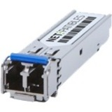 1000-Lx Sfp Lc 100% Brocade Compatible / Mfr. No.: E1mg-Lx-Np