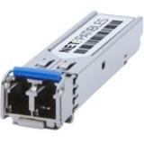 Netpatibles 1000BASE-CWDM SFP SMF F/ Nortel