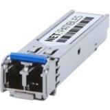 Netpatibles 019-078-032-NP SFP Module