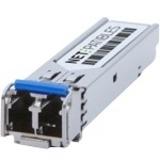 Netpatibles 100-01668-C-NP SFP (mini-GBIC) Module