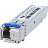 8g Lc Mini Gbic/Sfp Multi Rate 100% Brocade OEM Compatible / Mfr. No.: Xbr-000153-Np