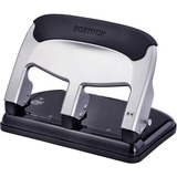Bostitch EZ Squeeze 40-sheet 3-Hole Punch