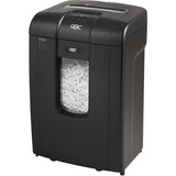 GBC SX19-09 Super Cross-cut Shredder
