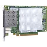 QLE2694U-SR-CK