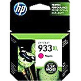 4pk 933xl Magenta Ink Cartridge For Officejet / Mfr. No.: Cn055an#140-Kit