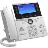 CP-8851-K9-RF