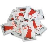 Wing's Salt - 6000/Box