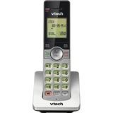 VTECS6909