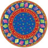 FCIFE33885A